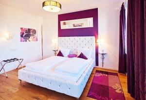 slider_landhaus-suite-1