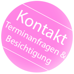 event-kontakt-button